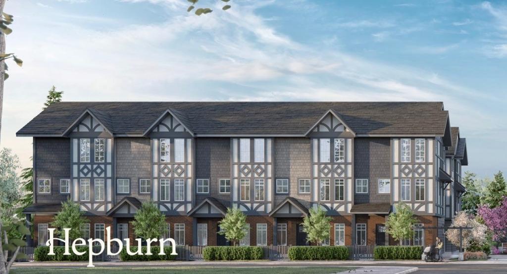 hepburn townhomes cloverdale surrey 1 1024x554 1