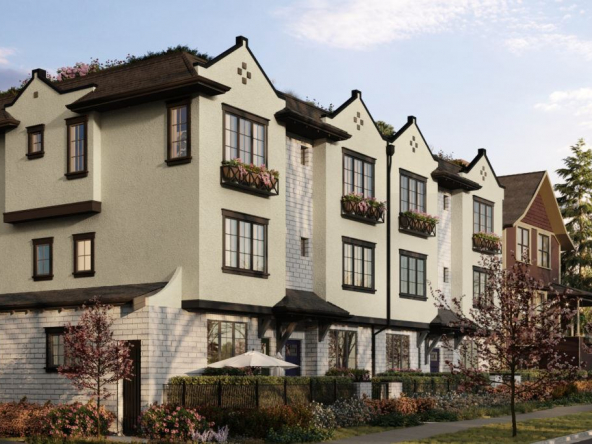 heritage on cypress second vancouver 4