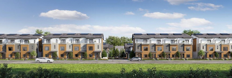 heron steveston richmond townhomes 1 1024x256 1