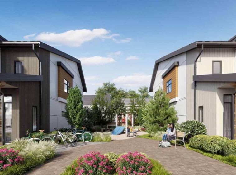 heron steveston richmond townhomes 2 1024x576 1
