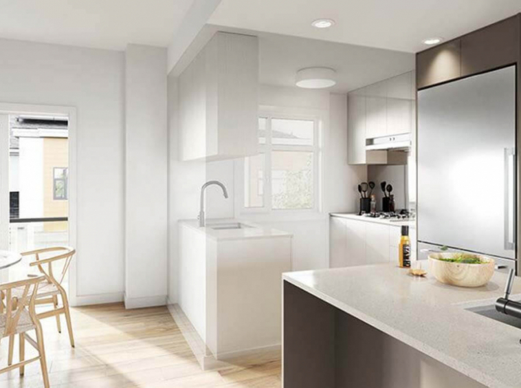 heron steveston richmond townhomes 5 1024x576 1