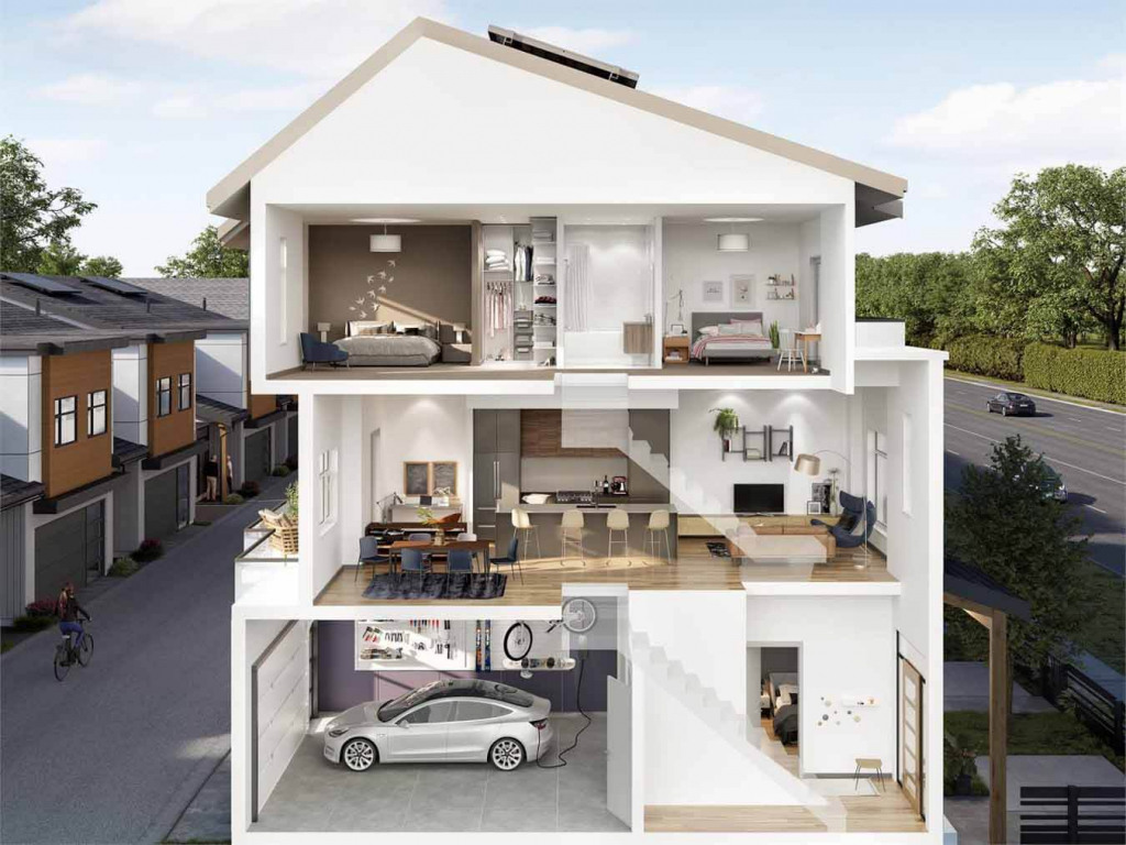 heron steveston richmond townhomes 8 1024x768 1