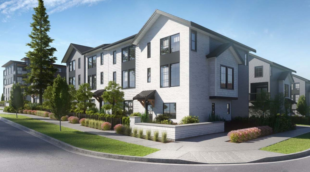 holden row townhomes surrey 1 1024x569 1