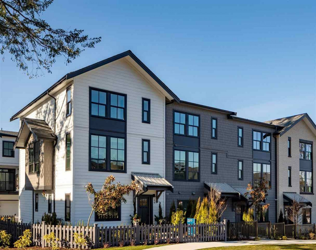holden row townhomes surrey 2 1024x808 1