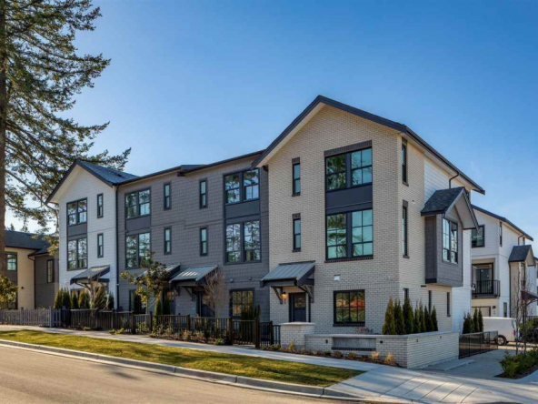 holden row townhomes surrey 4 1024x682 1