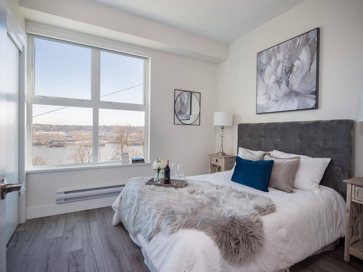 irving living new west 7