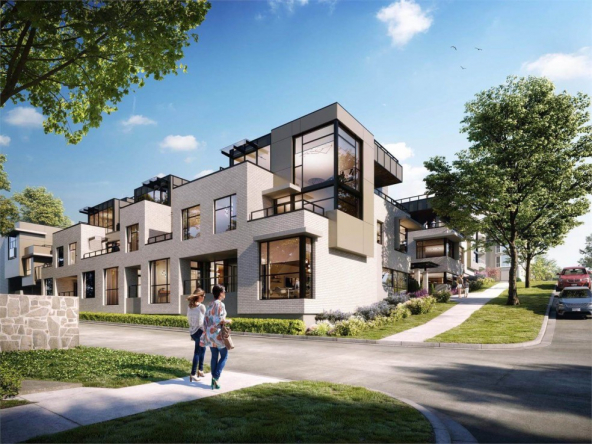 joie townhouses vancouver 4
