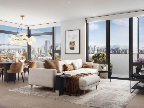 joie townhouses vancouver 8