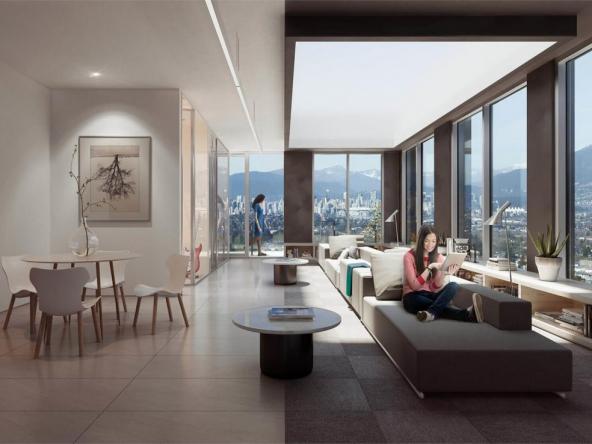 joyce apartments vancouver 2