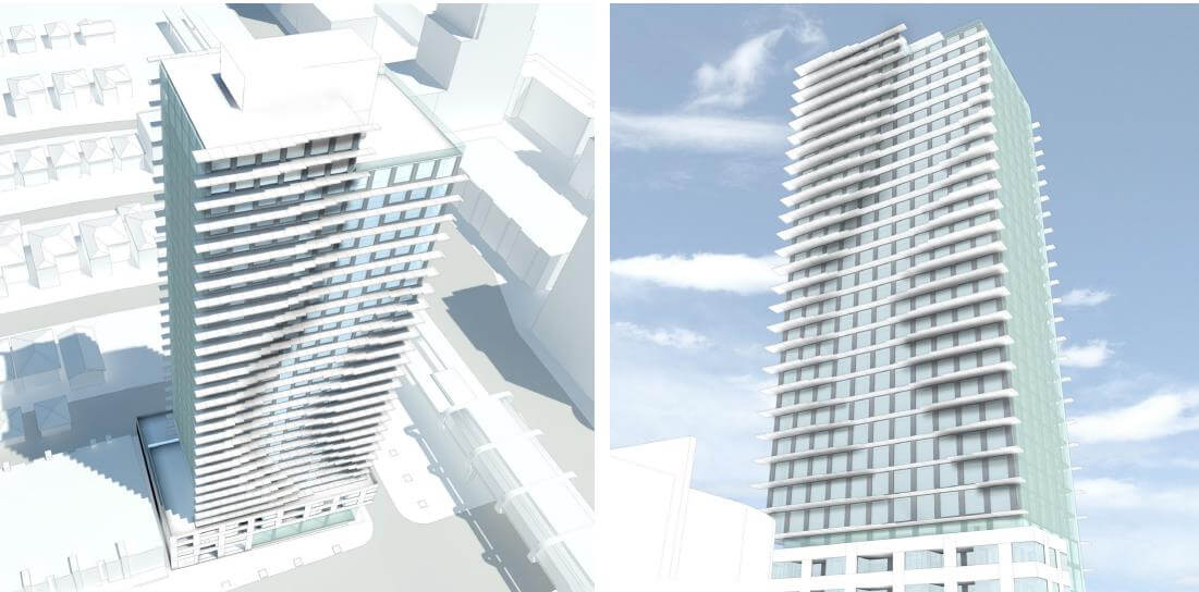 joyce apartments vancouver 4
