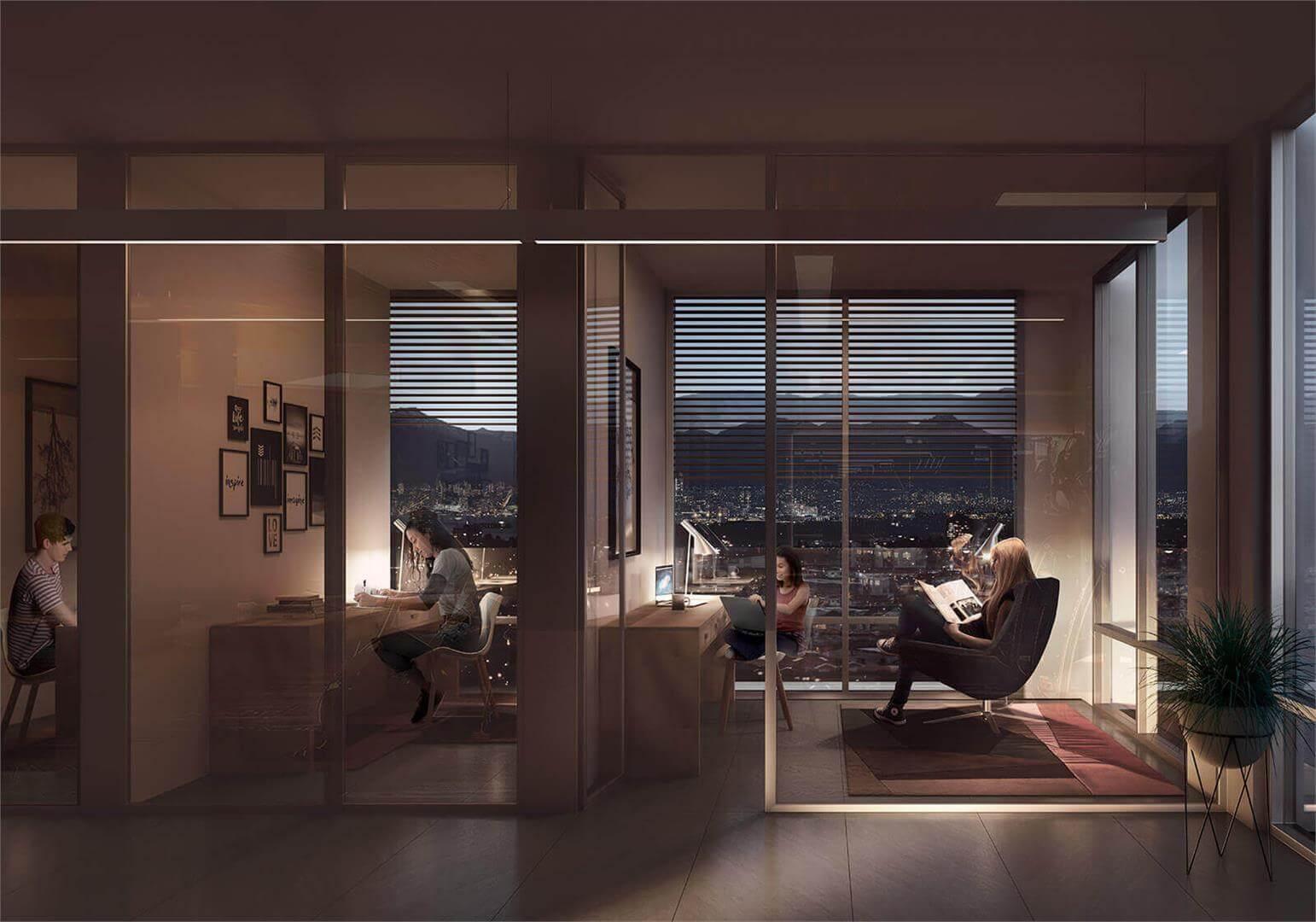 joyce apartments vancouver 7