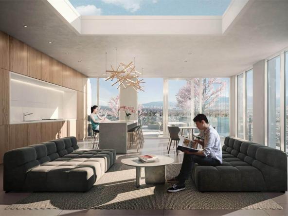 joyce apartments vancouver 9