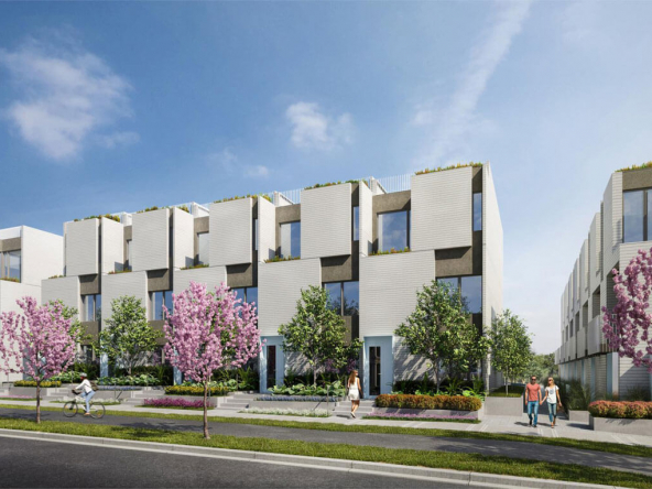 just west townhouses vancouver 1