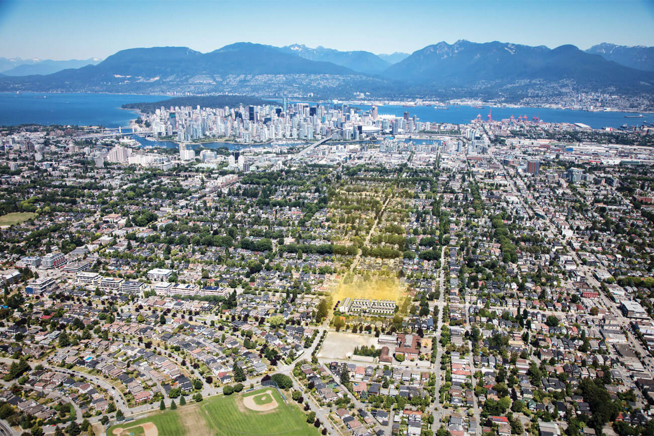 just west townhouses vancouver 6