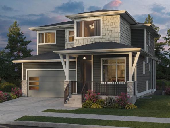 kendrick homes south surrey 1 1024x614 1