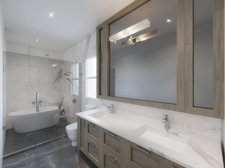 lancaster townhomes vancouver 4