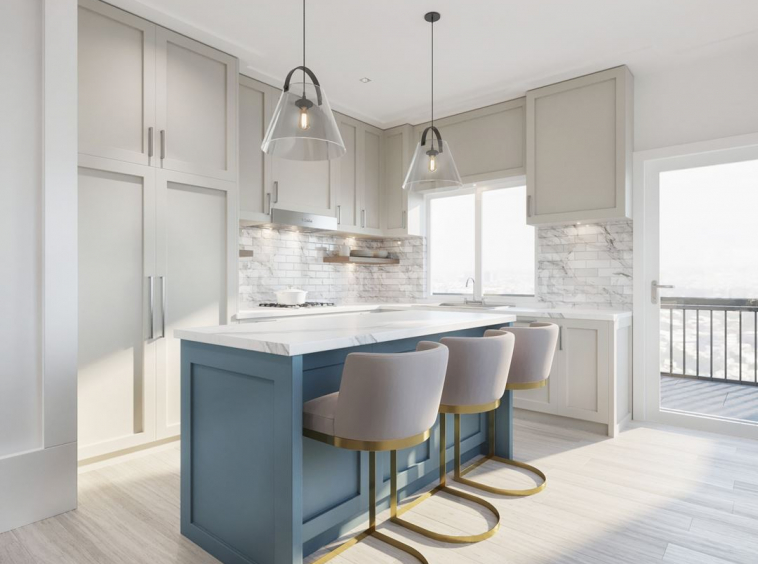 lancaster townhomes vancouver 7