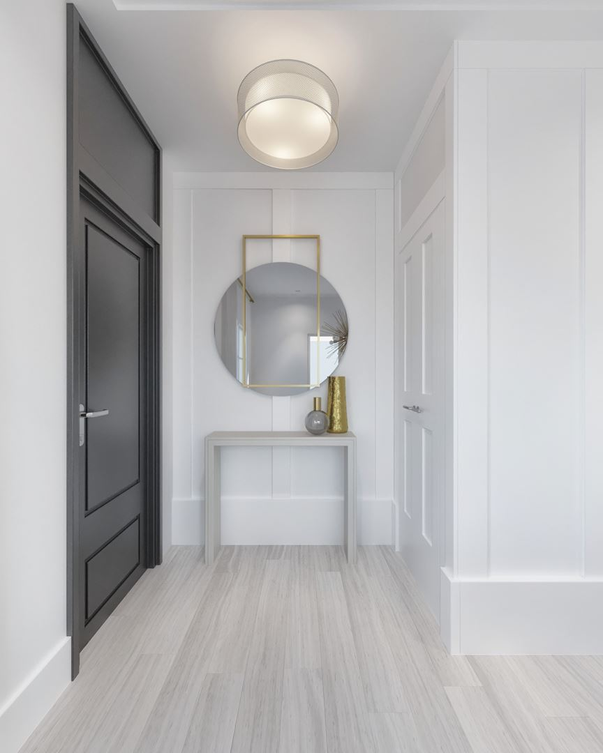 lancaster townhomes vancouver 9