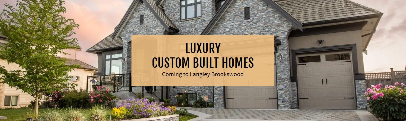 landmark brookswood homes langley 1