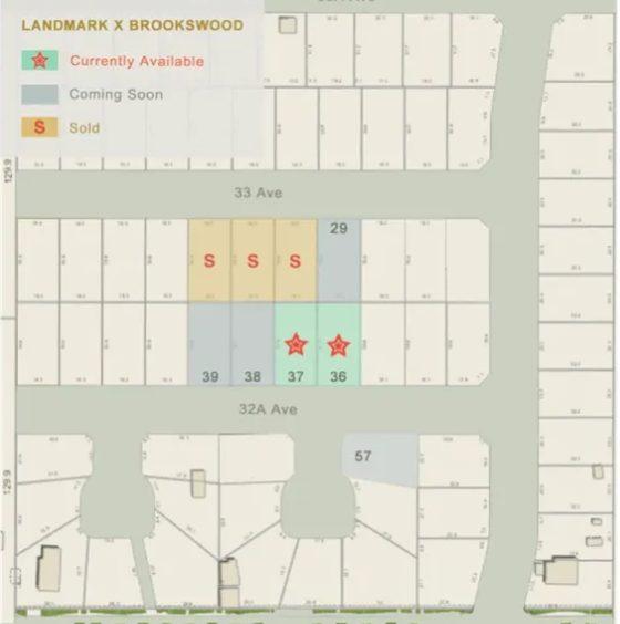 landmark brookswood homes langley 4