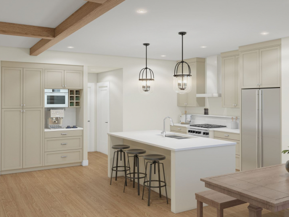 ledgeview rowhome east abbotsford 1