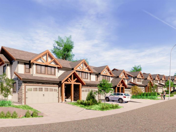 ledgeview rowhome east abbotsford 3