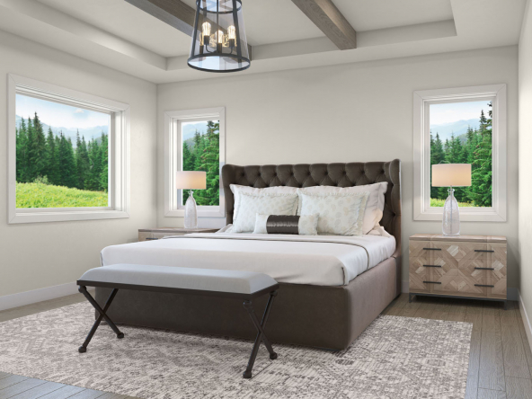 ledgeview rowhome east abbotsford 8