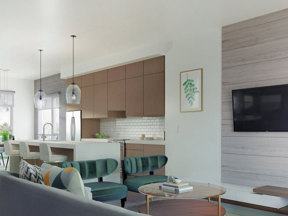 lift langley townhomes 3