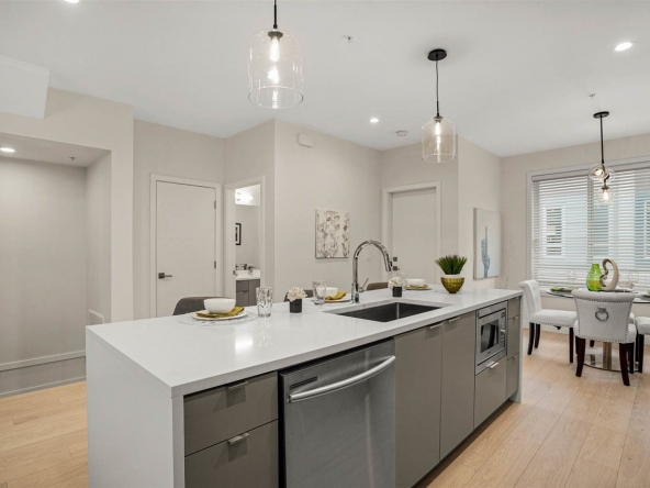 lift townhomes langley 10