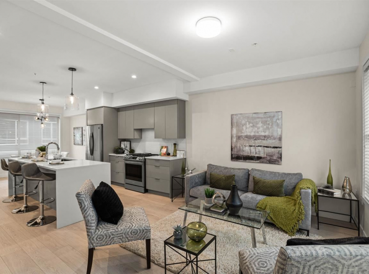 lift townhomes langley 11