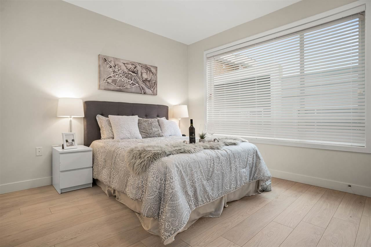lift townhomes langley 14