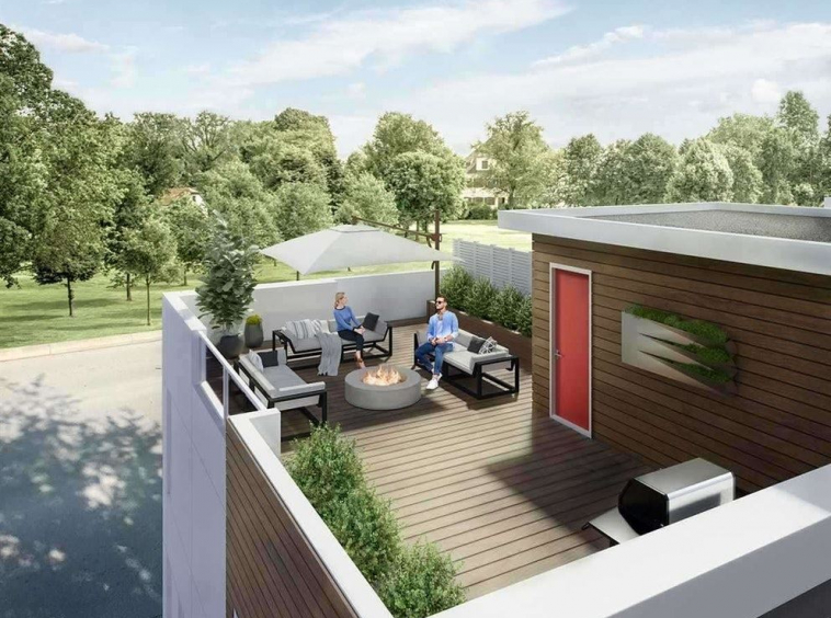 lift townhomes langley 9