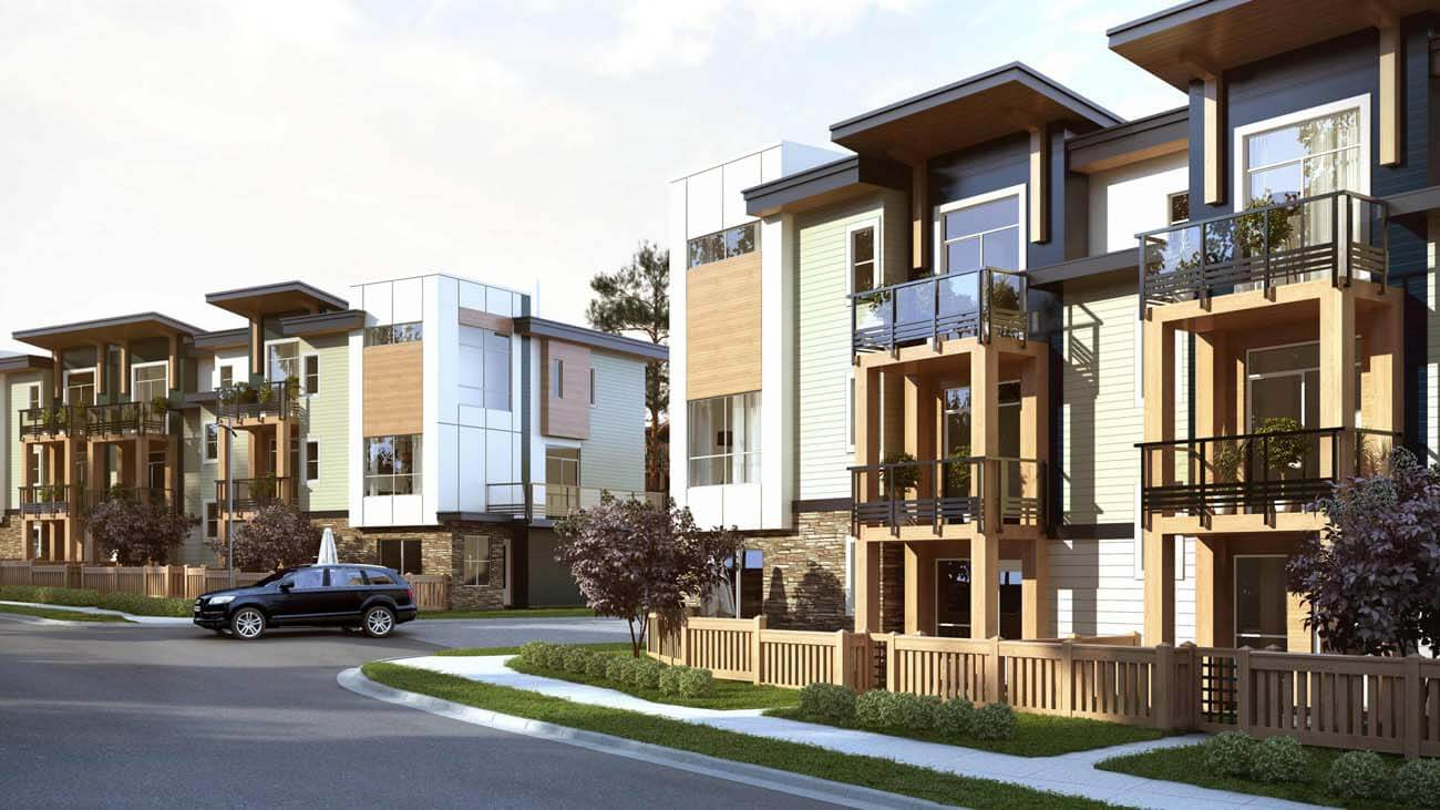 luxia at yorkson langley 1