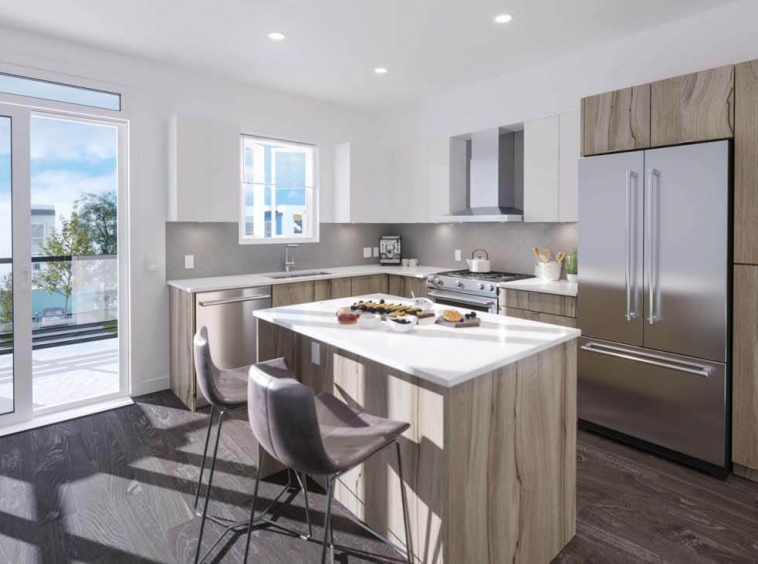 luxia at yorkson langley 5