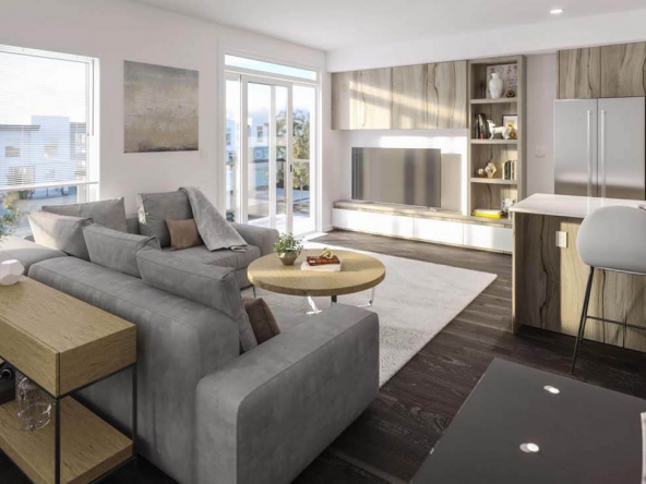 luxia at yorkson langley 6