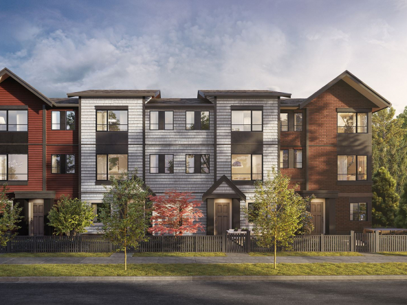 mayfair langley townhomes 1