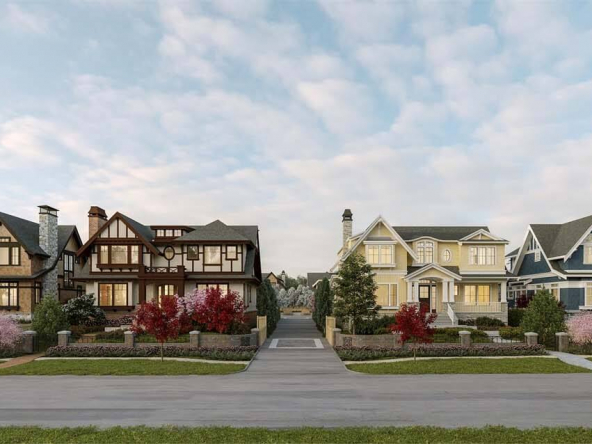 mccleery magee vancouver familyhomes 1