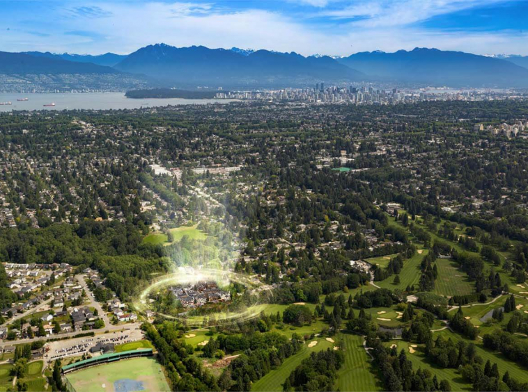 mccleery magee vancouver familyhomes 3
