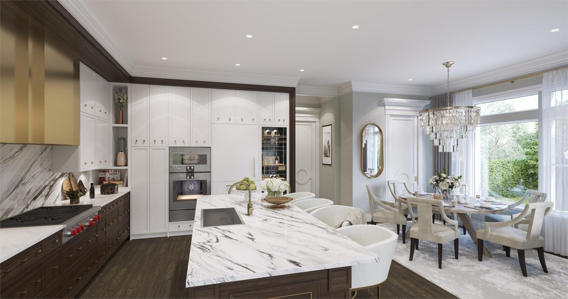 mccleery magee vancouver familyhomes 5