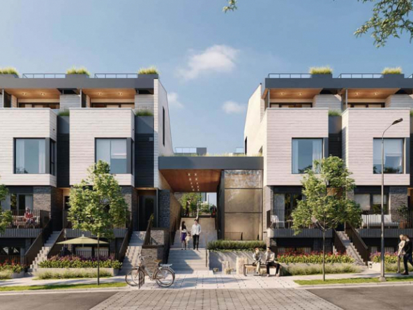 morrison on the park north van townhomes 1 1024x464 1 1
