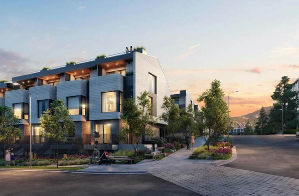 morrison on the park north van townhomes 5 1024x389 1 1