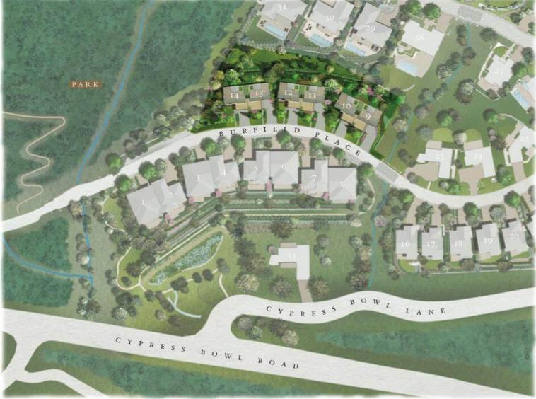 mulgrave park semi detached executive homes west van homes 3