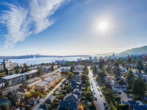 neu on 3rd townhomes north vancouver 1 1024x761 1