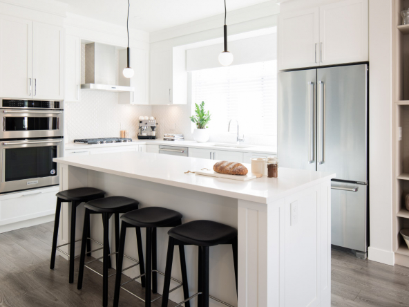 noble langley townhomes 3