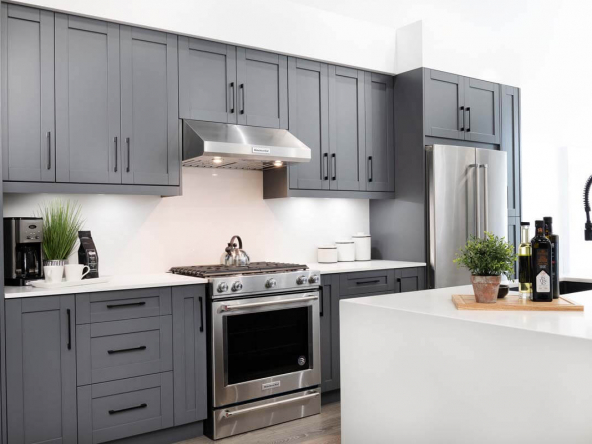 oxford new west townhomes 7