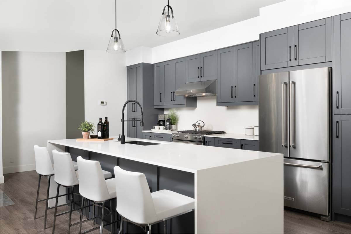 oxford new west townhomes 8