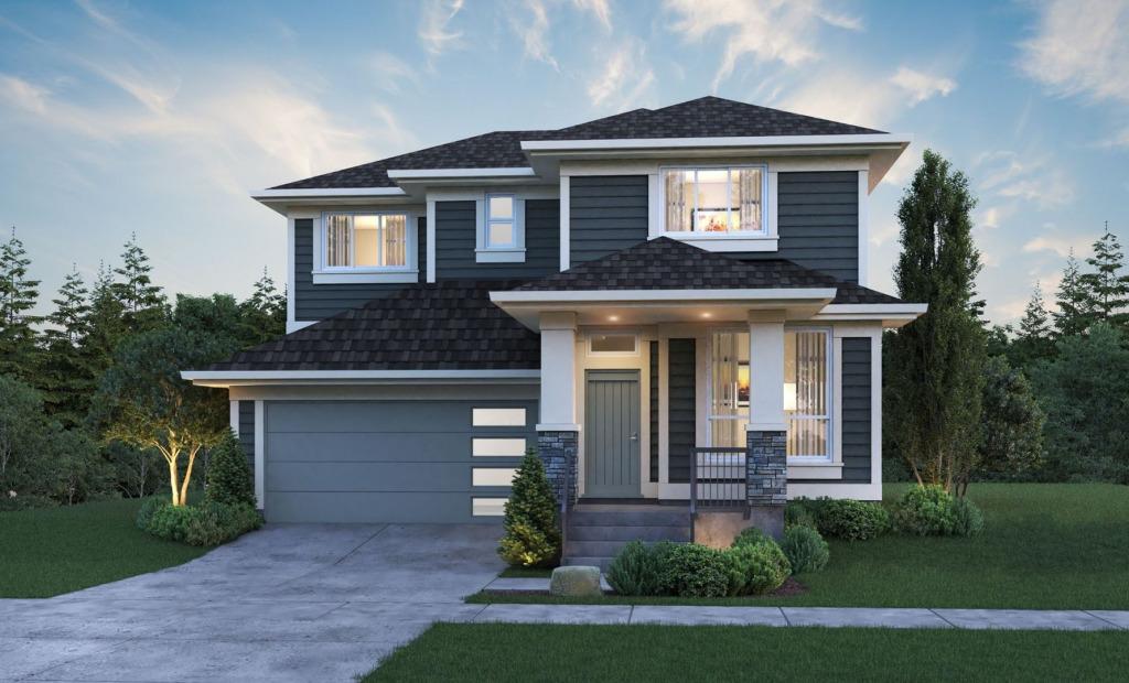 pacific vistas homes south surrey 1 1024x620 1