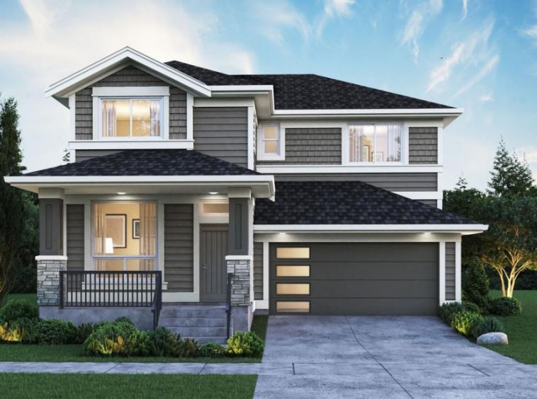 pacific vistas homes south surrey 5 1024x620 1