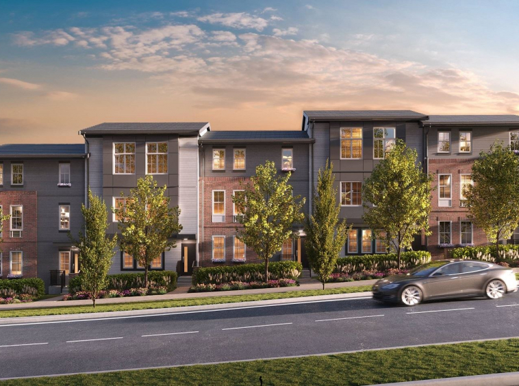 parallel langley townhomes 1