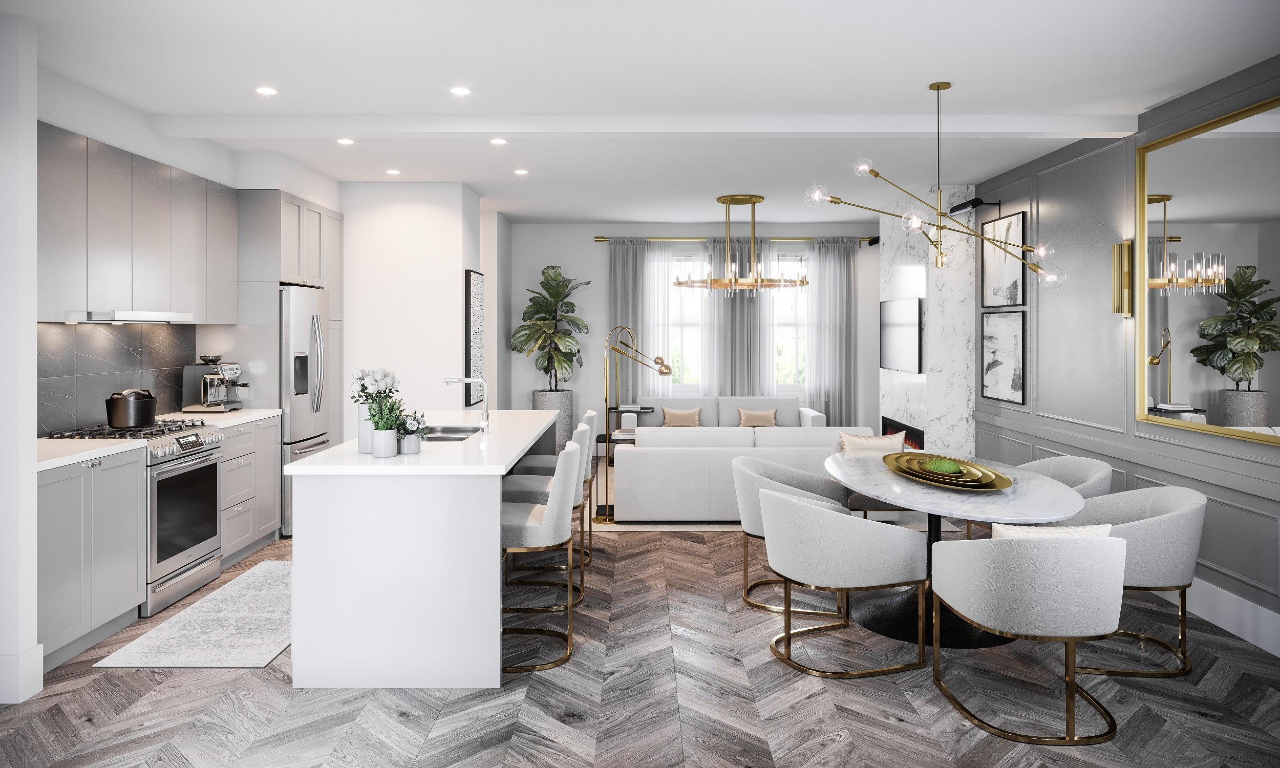 parallel langley townhomes 4